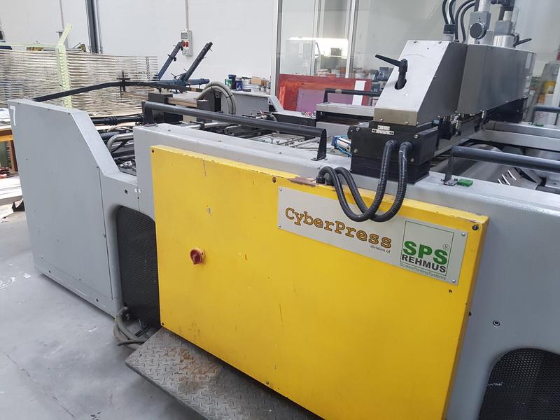 cylindre_sps-syberpress_swing_g2_72x102_combi dryer_uv_2l_pt_09